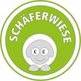 Grundschule Schäferwiese München